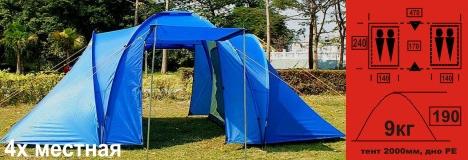 Палатки и шатры на любой вкус . От...
