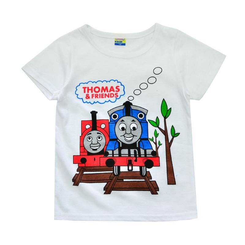 футболки для мальчиков   http://ww...