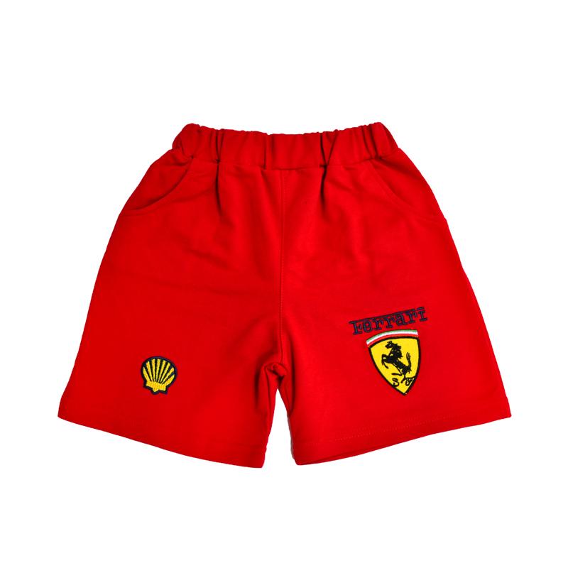 Ещё шорты для мальчиков  http://ww...