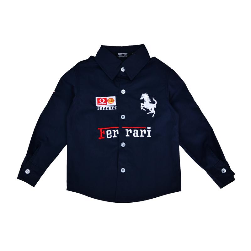 Рубашки для мальчиков  http://www....