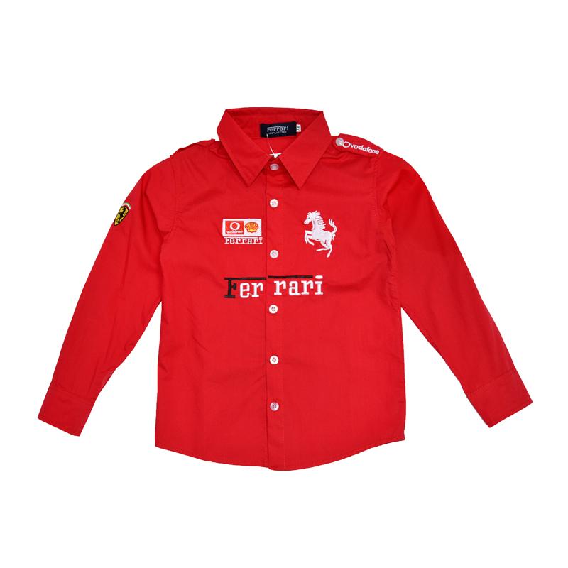 Рубашка для мальчиков  http://www....