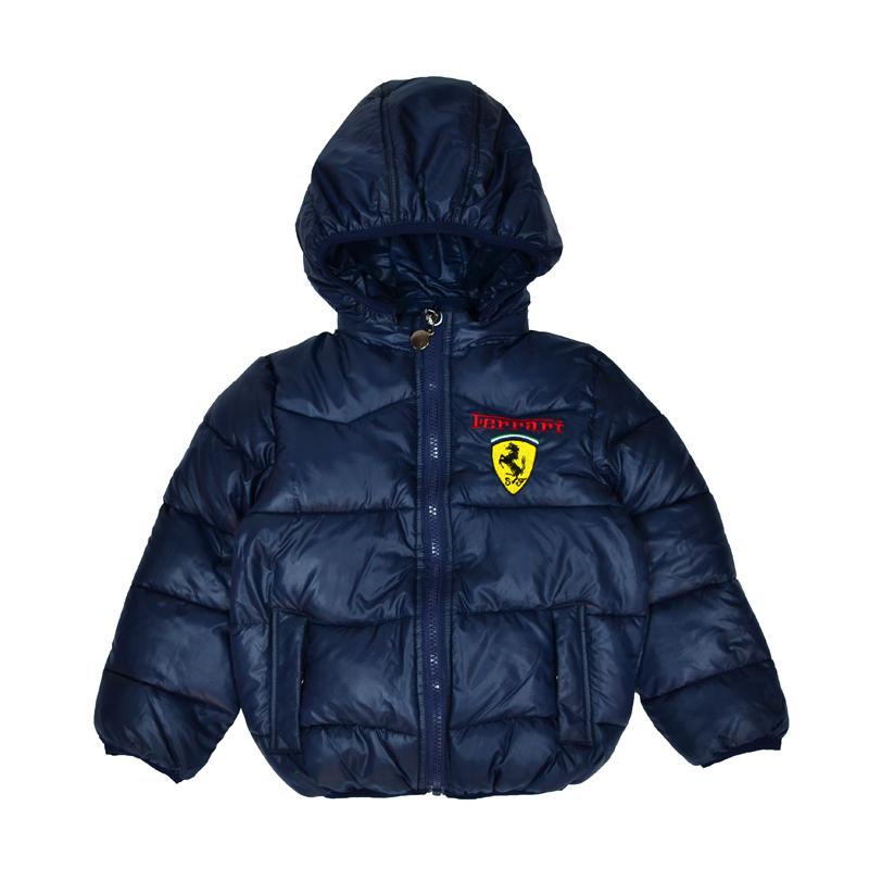 Куртки для мальчиков  http://www.n...