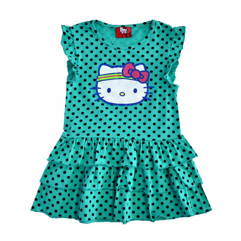 Платье для девочек  http://www.nn....
