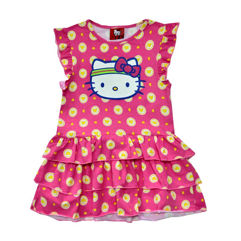 Ещё платья для девочек  http://www...