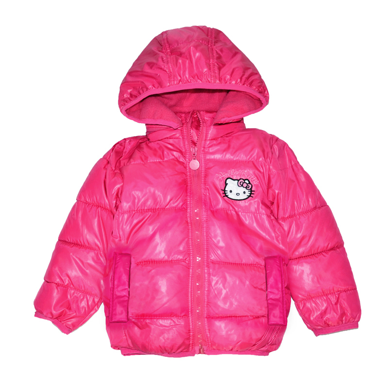 Курточка для девочек  http://www.n...