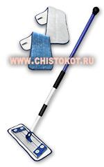 ����� ������� ��� ���� � ����� �� � ��    www.nn.ru/community/sp/stroi...5941517#95941517