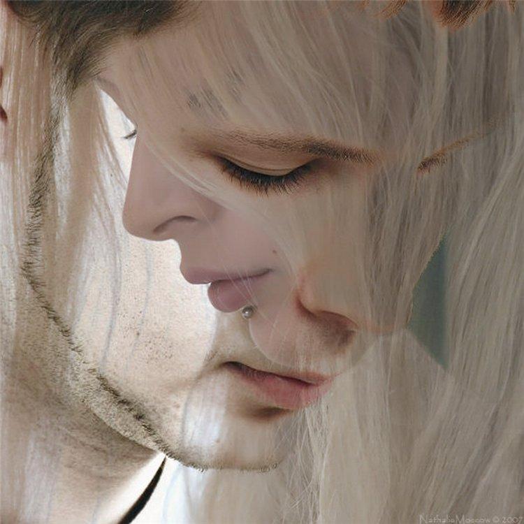 Сердце мое, не плачь  Голос мой не...