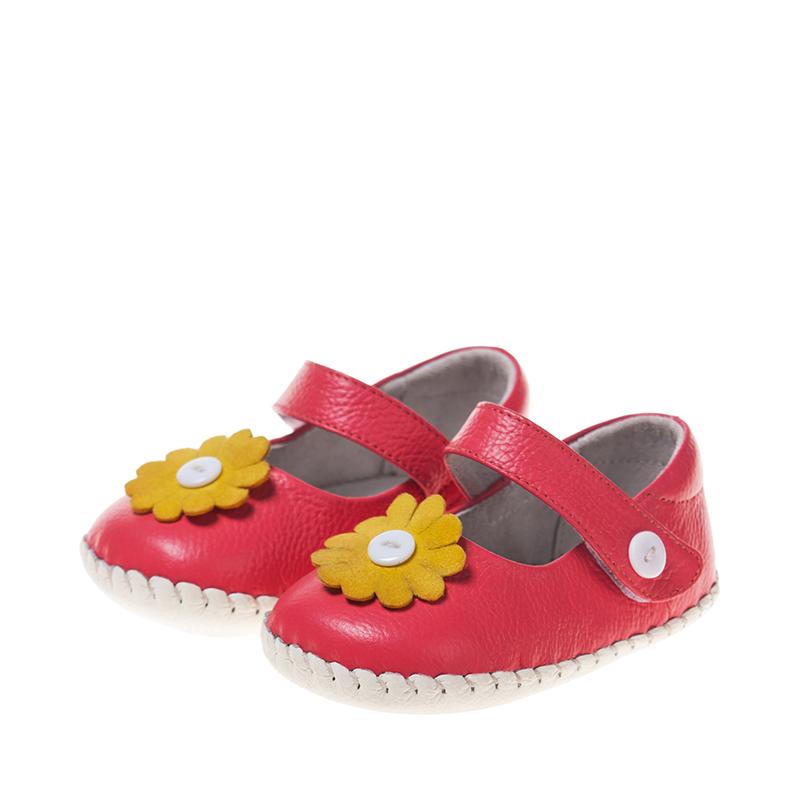 Новозеландская детская обувь «Litt...