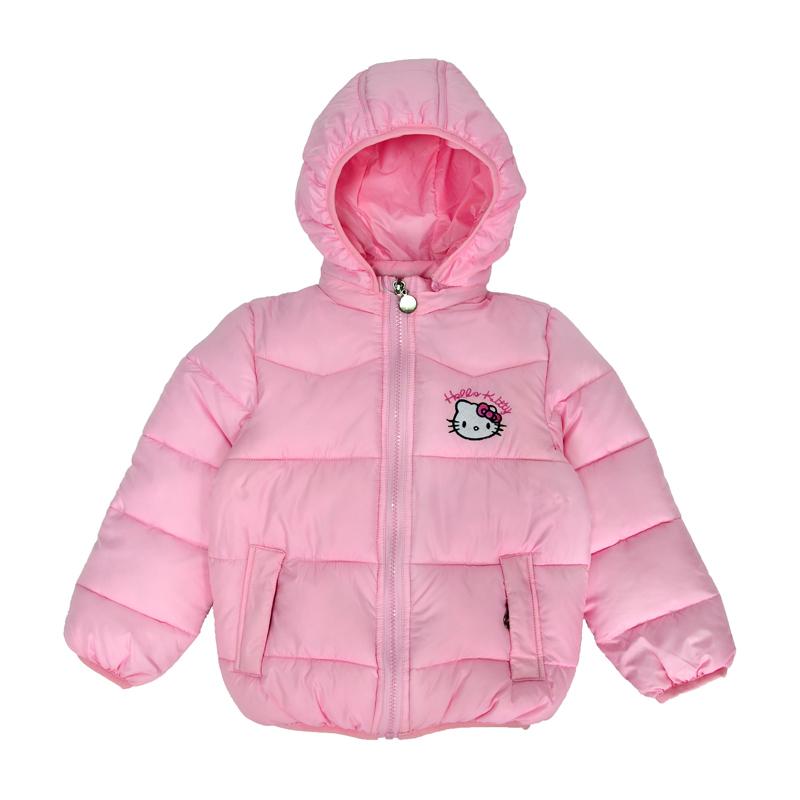 Новинка для девочек. Куртка!  http...