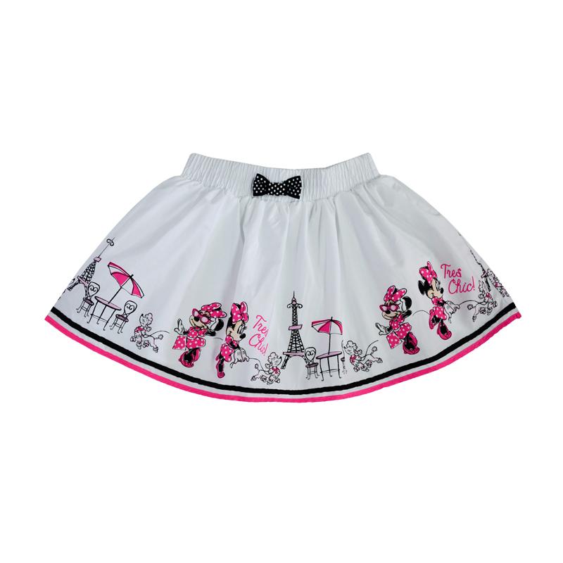 Новинка юбка для девочек  http://w...