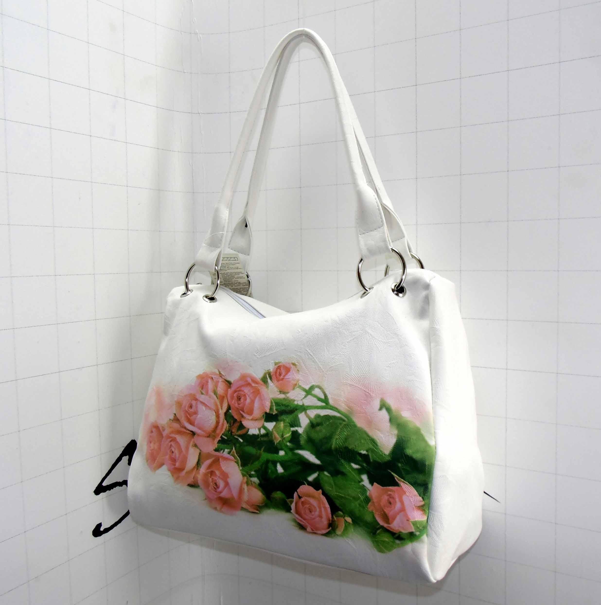 Женские и мужские сумки, кожгалант...