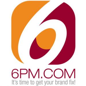 Стоковый интернет-магазин 6PM.com...