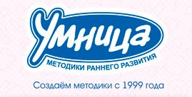 [red:phpbb]���� �������. �*�*����, �*�*�����, �*�*�������� � ��. � �������! �*�*����������� - ���������� ��������� ������ ������ �������! ������ ��� ���������� ��� �������. 4 ����, ����.[/red:phpbb] ������� ���� �� �������� (������ ��� ����� �� 3� ���) www.nn.ru/community/pv/babys...4_sbor_iyun.html