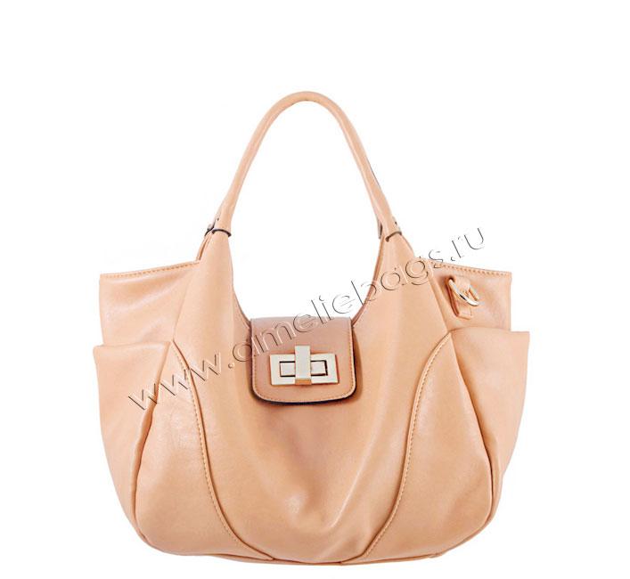 Супер распродажа сумок АmеL!е GаLа...