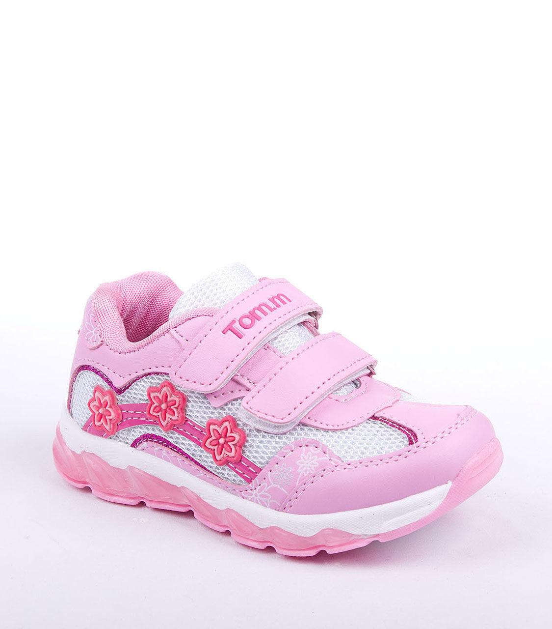 Обувь ТоМ*М. БЕЗ РЯДОВ.-4   www.nn...