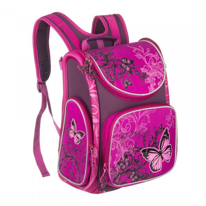 Красивые итальянские женские сумоч...