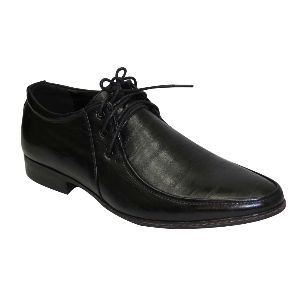 Сбор заказов. Обувь для всей семьи...