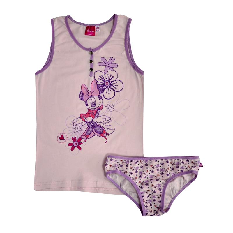 Нижнее белье для девочек  http://w...