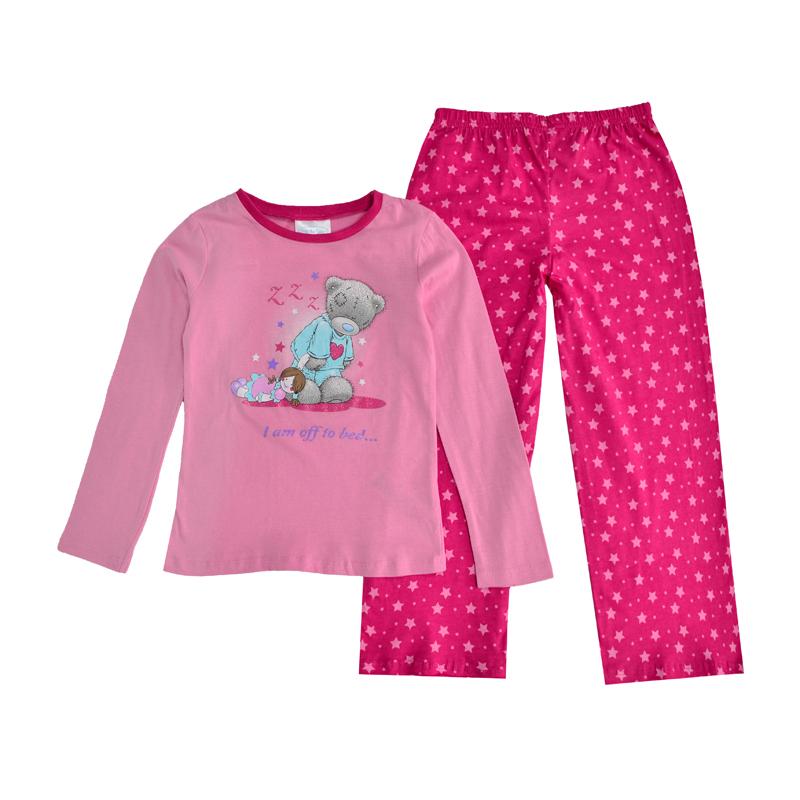 Новинки!  Пижама для девочек  http...