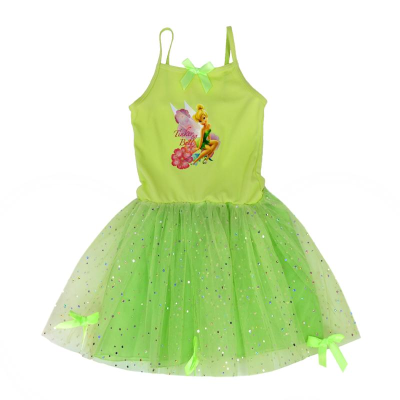 Новинка!  Платья для девочек   htt...