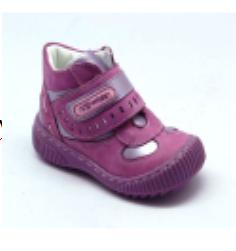 Сбор заказов-2. Распродажа обуви V...
