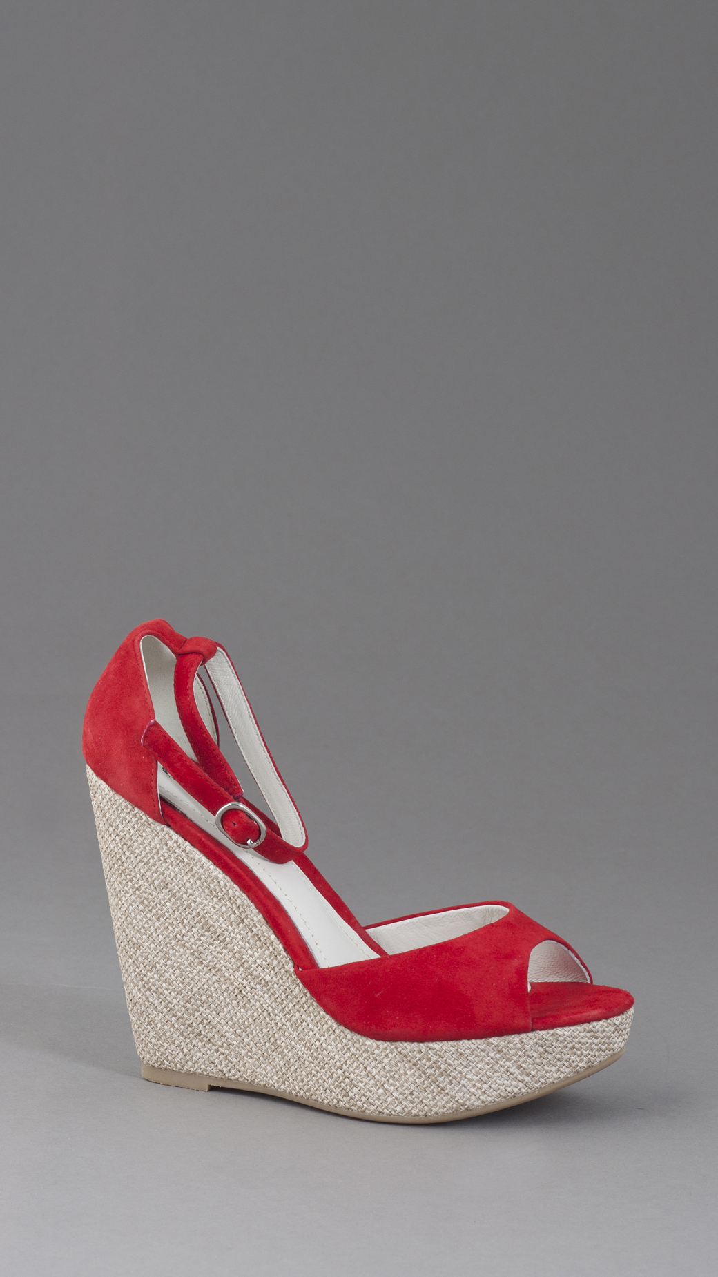 Сбор заказов. Итальянские туфли, б...