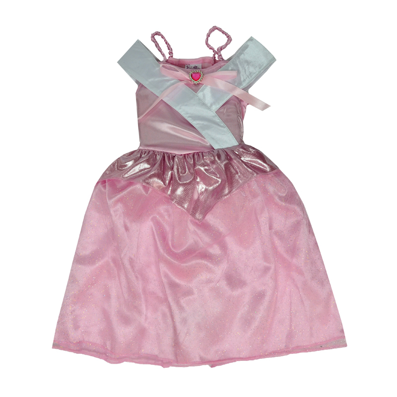 Шикарные платья для девочек!!!  ht...