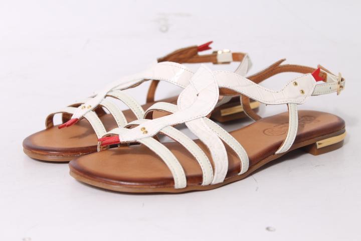Сбор заказов. Обувь Sp*ring wa*y....