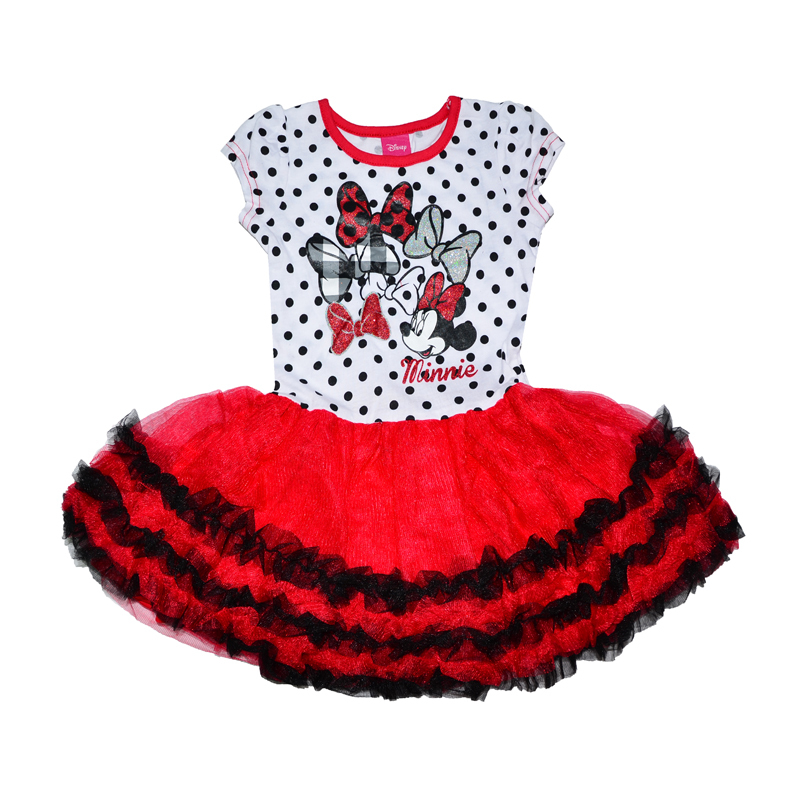 НОВИНКА! Платье для девочек  http:...