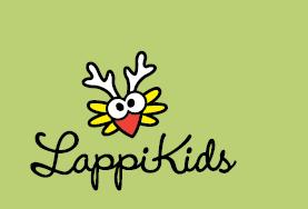 LK - душа лапландской природы финс...
