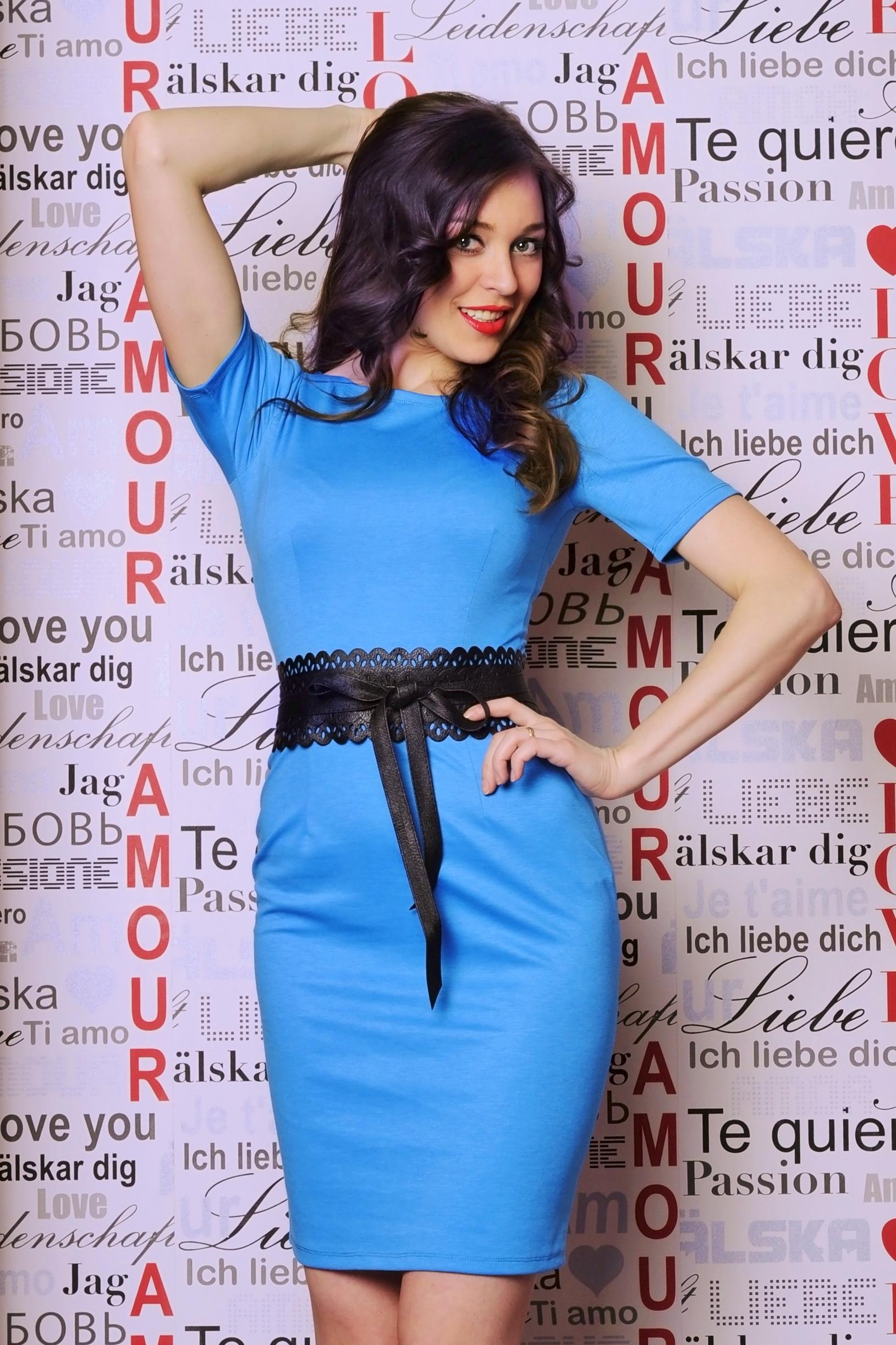 Сбор заказов. Julietta - модная од...
