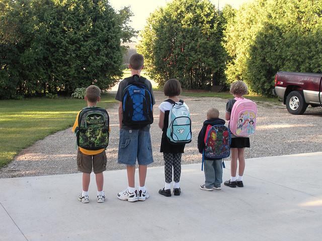 Сбор заказов.Школьные рюкзаки,ранц...