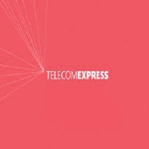 Компания «Телеком-Экспресс» принял...