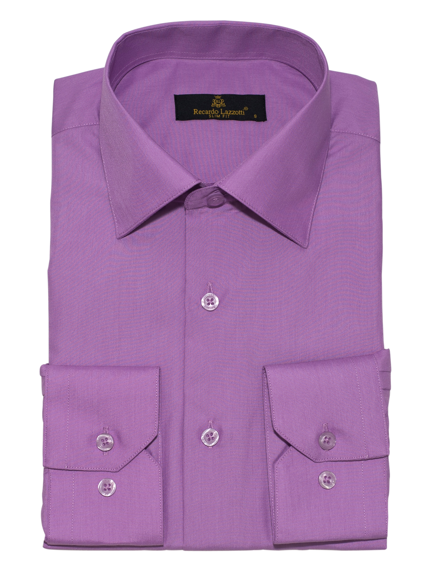 Большой выбор мужских рубашек, брю...
