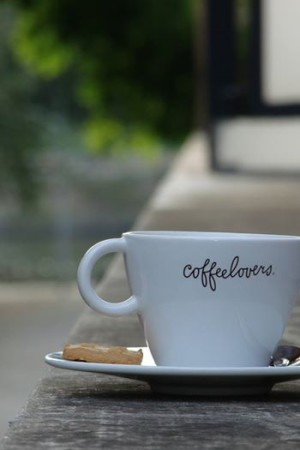 Сбор заказов. Капсулы для кофемаши...