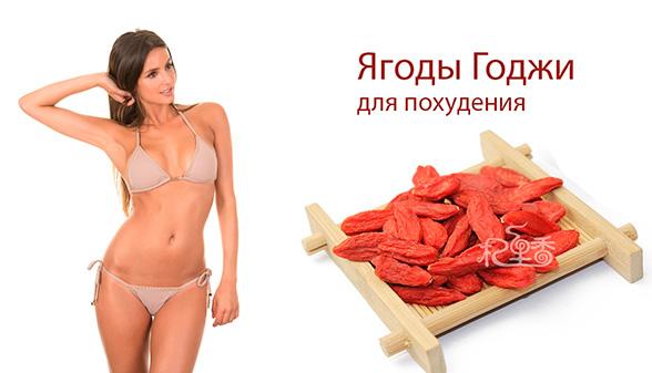 [green:phpbb]����� ����� 4 – ��������� ���� �������� � ����������. ��������� ��������� �������� ������ ������� ����! ���� ��� ����, ������������� ��������![/green:phpbb]   www.nn.ru/community/pv/main/...es_poddelok.html