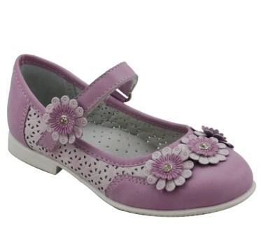 Сбор заказов.Обувь детская.Ботинки...