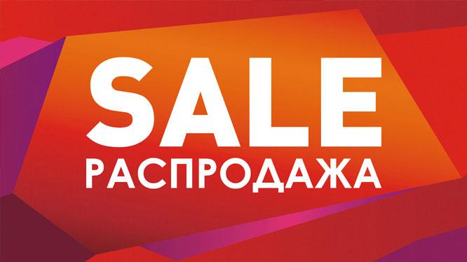 www.nn.ru/community/sp/stroi...p_2...