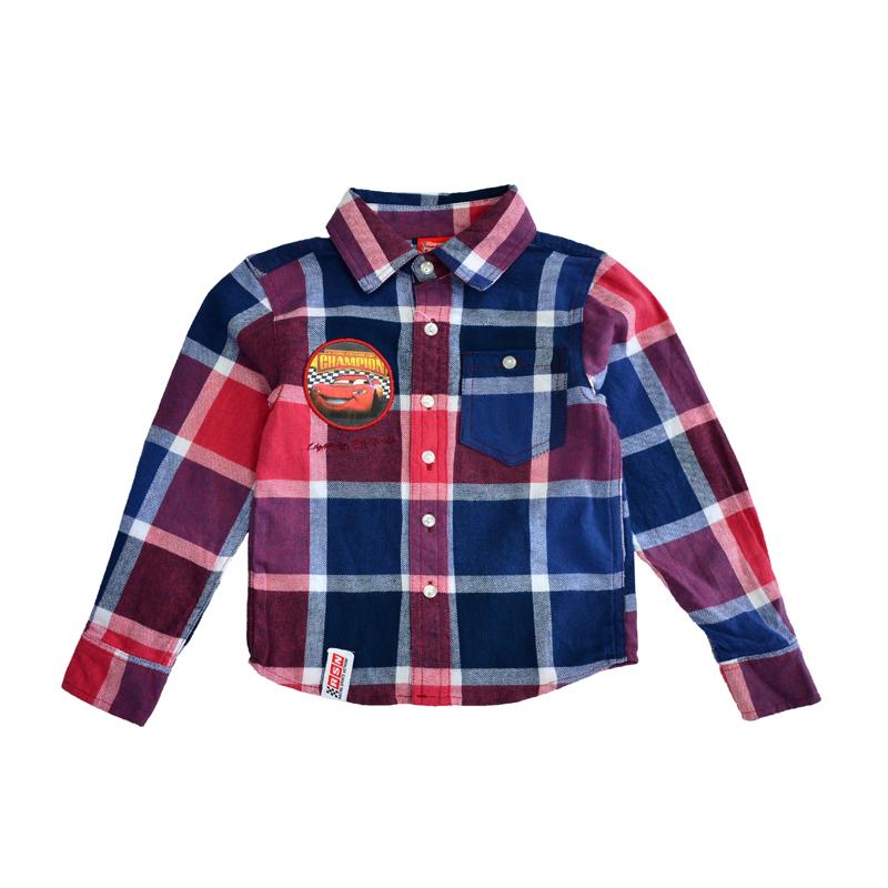 Новинка!!!  Рубашка для мальчиков...