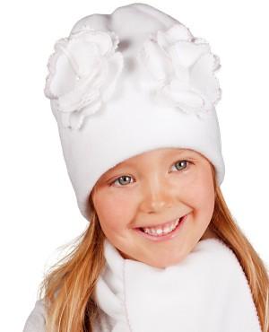 Самые лучшие детские шапки польско...