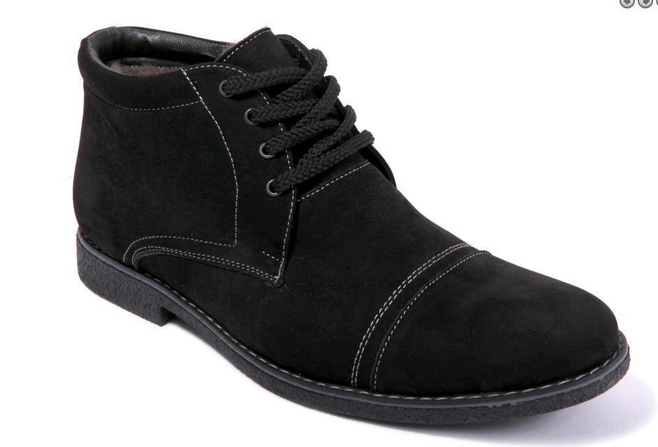 Сбор заказов.Atomная обувь для наш...