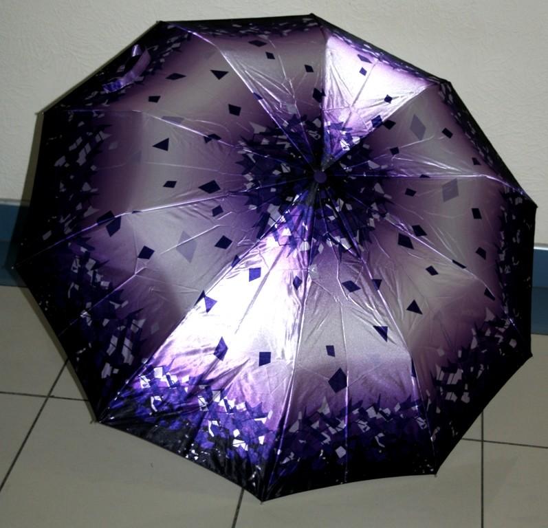 Сбор заказов. Зонты - женские, муж...