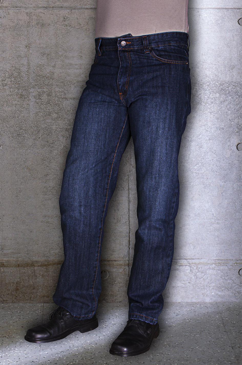 Сбор заказов. Рубашки, джинсы, дже...