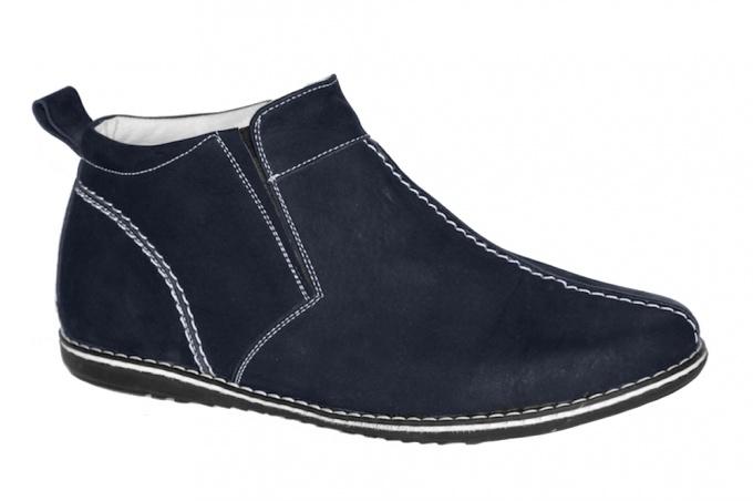 Сбор заказов. Новый бренд!!! Обувь...