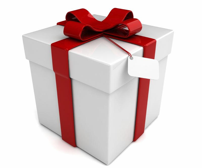 Сбор заказов. Подарки для себя и л...