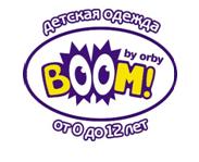 ПРИГЛАШАЮ В Сбор заказов.Or*by Нов...