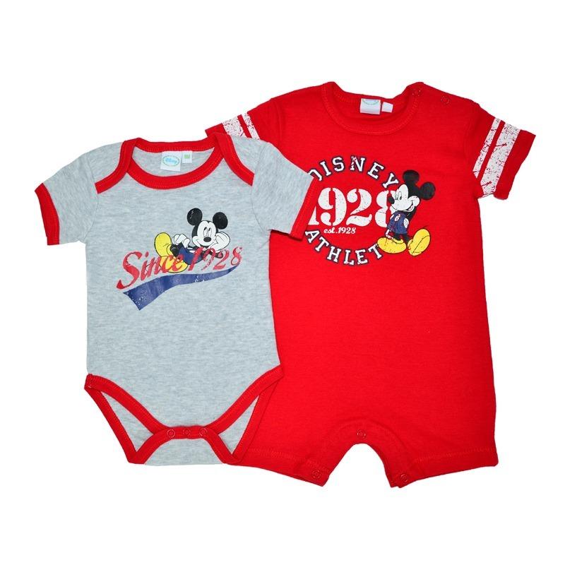Новинки для малышей и малышек  htt...