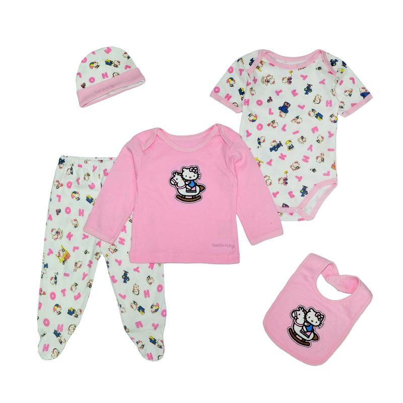 Новинки для малышек  http://www.nn...