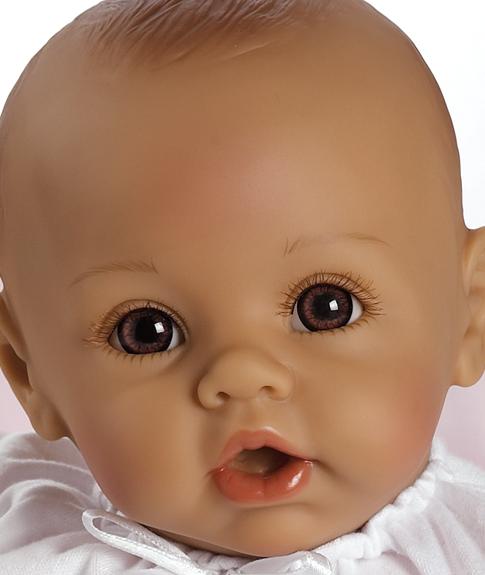 Сбор заказов. Планета кукол-4. Пот...