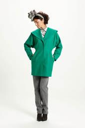 Сбор заказов. Пальто на любой вкус...